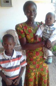 rebecca-amd-her-family