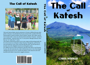 Katesh-bookcover